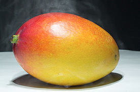 Eat Fruit To Help Stop Smoking