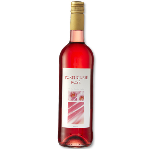 Rose Wine 75cl