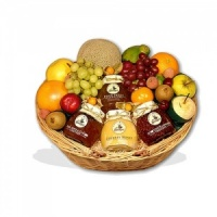 Our Classic Fruit Basket  (BB8)