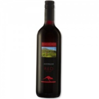 Wine 75cl (Red)