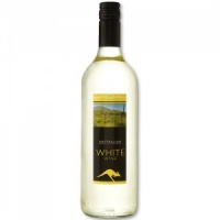 Wine 75cl (White)